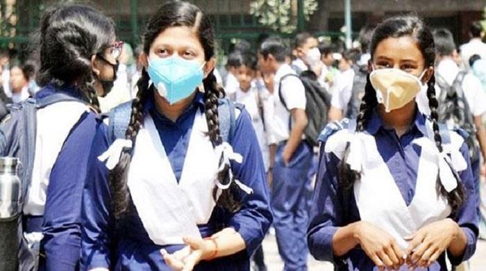 শিক্ষাপ্রতিষ্ঠান-খোলার-বিষয়ে--যা-জানালো-জাতীয়-পরামর্শক-কমিটি