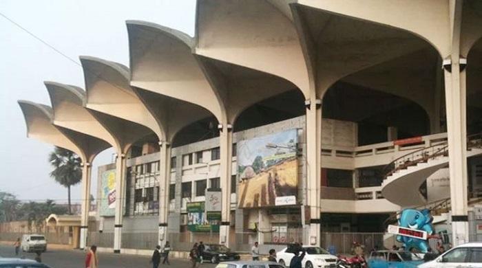 ভেঙে-ফেলতে-হবে-কমলাপুর-রেলওয়ে-স্টেশন-
