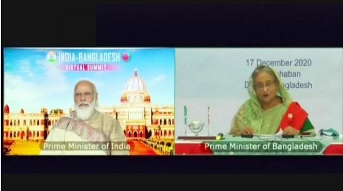 বাংলাদেশের-সাথে-সুসস্পর্ক-বজায়-থাকবে:-মোদী