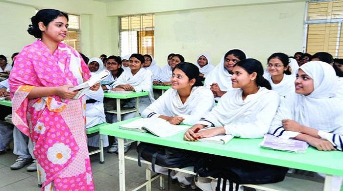 শিক্ষকদের-জন্য-বিরাট-সুখবর-দিলেন-শিক্ষামন্ত্রী