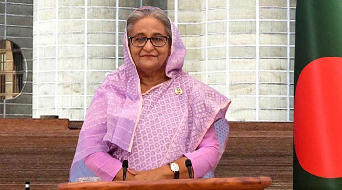 দ্রুত-টিকা-নিয়ে-আসার-চেষ্টা-করছি:-প্রধানমন্ত্রী