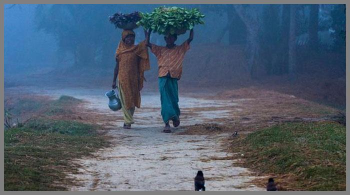 মঙ্গলবার-থেকে-শীত-বাড়ার-সম্ভাবনা
