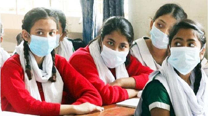 শিক্ষাপ্রতিষ্ঠান-খোলার-পরযেভাবেহবে-ক্লাস