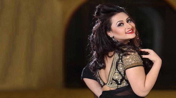 'খোলামেলা-দৃশ্যে-অভিনয়'-নিয়েযা-বললেন-পূর্ণিমা