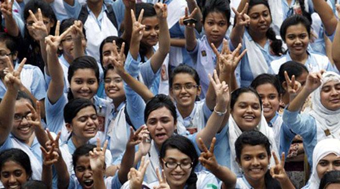 এইচএসসি-পরীক্ষার্থীরা-কিছু-টাকা-ফেরত-পাবেন:-শিক্ষামন্ত্রী