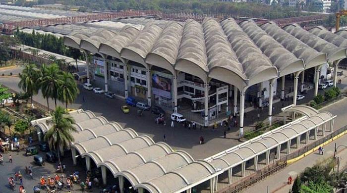 অবশেষে-ভাঙ্গা-হচ্ছে-কমলাপুর-স্টেশন