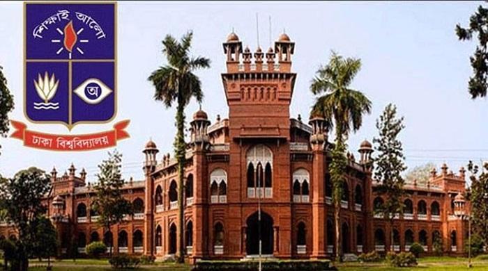 ঢাকা-বিশ্ববিদ্যালয়ের-হল-খুলবে-১৩-মার্চ