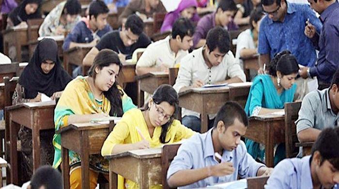 স্কুল-খুললেই-প্রাইমারি-শিক্ষক-নিয়োগ-পরীক্ষা