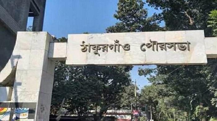 'নৌকায়-ভোট-না-দিলে-এলাকা-ছাড়ুন'