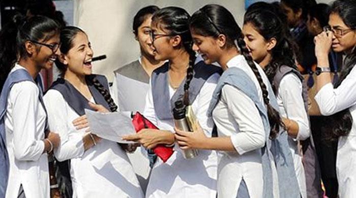 স্কুল-কলেজের-ছুটি-বাড়বে-কিনা-জানা-যাবে-কাল
