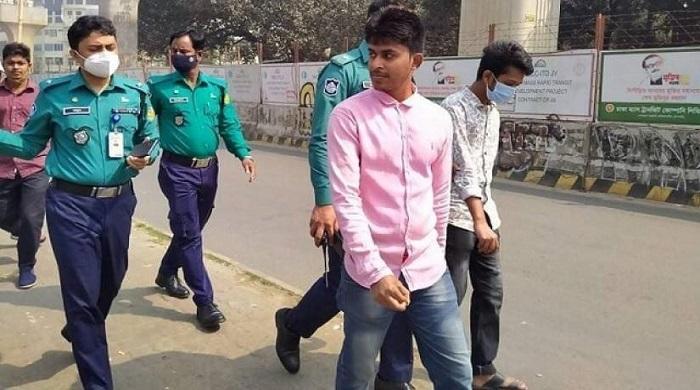 শাহবাগ-থেকে-জাতীয়-বিশ্ববিদ্যালয়ের-১০-শিক্ষার্থী-আটক