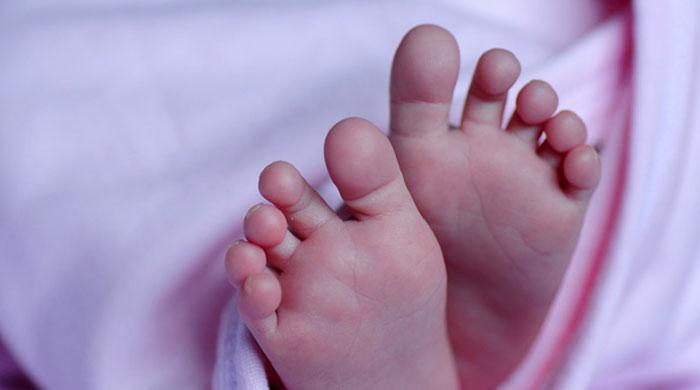 ছোট-বোনকে-হত্যা-করলো-১২-বছরের-শিশু