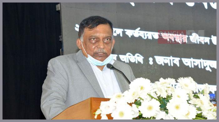 প্রেসক্লাবে-হয়তো-দু'একজন-পুলিশ-ঢুকেছিল:-স্বরাষ্ট্রমন্ত্রী