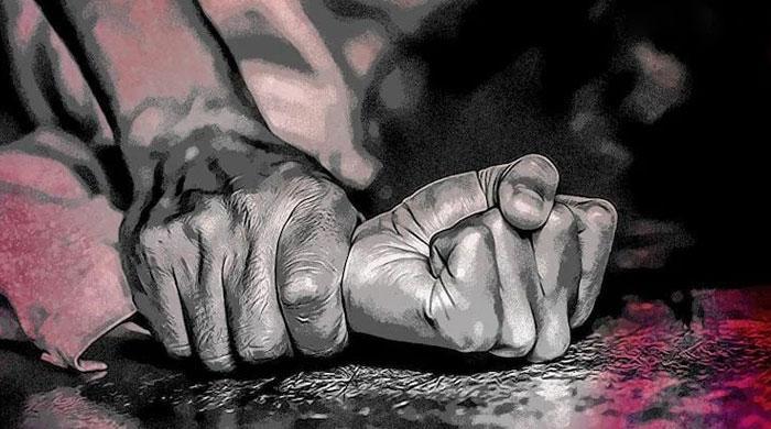নাবালককে-'ধর্ষণ'-করে-অন্তঃসত্ত্বা-হলেন-আমেরিকারতরুণী