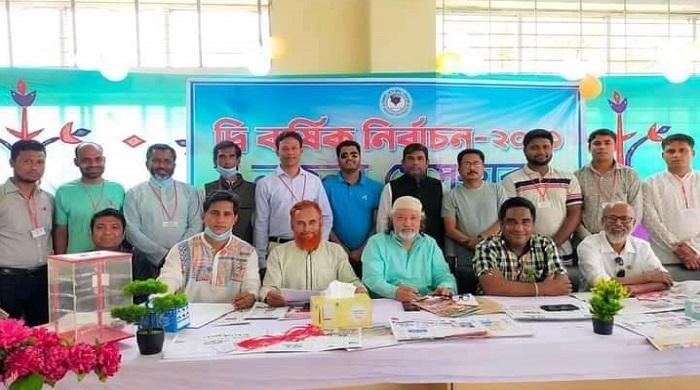 নকলা-প্রেসক্লাবের-দ্বি-বার্ষিক-নির্বাচন-অনুষ্ঠিত