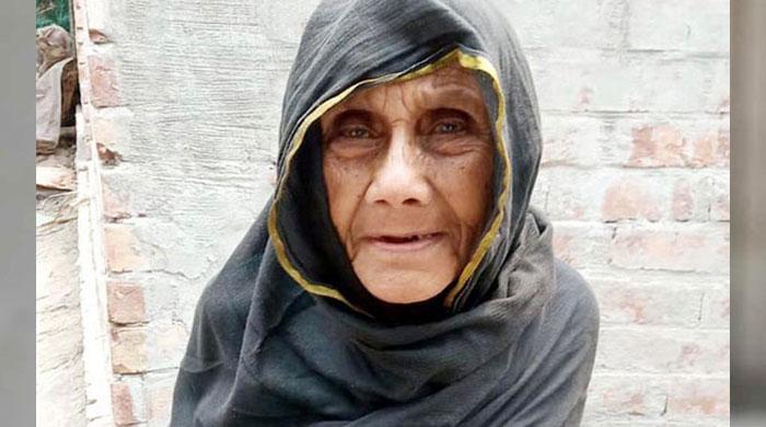 অদ্ভুদ-কারণে-৩৬-বছর-ধরে-ভাত-খান-না-জোহরা-বেগম