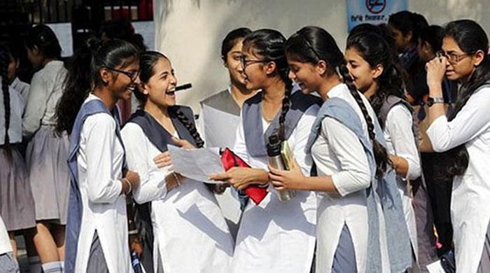 শিক্ষাপ্রতিষ্ঠান-খোলার-নতুন-তারিখ-জানালেন-শিক্ষামন্ত্রী