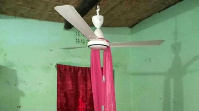 বিয়ে-করতে-না-চাওয়ায়-প্রেমিকাকে-ভিডিওকলে-রেখে-যুবকের-আত্মহত্যা