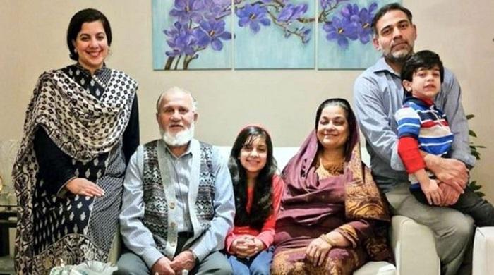 ধর্মের-কারণে-কানাডায়-মুসলিম-পরিবারের-৪-সদস্যকে-হত্যা