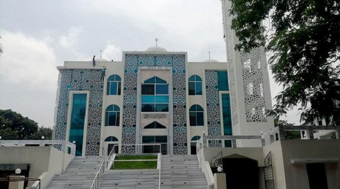 ৫০টি-মডেল-মসজিদ-উদ্বোধন-করলেন-প্রধানমন্ত্রী