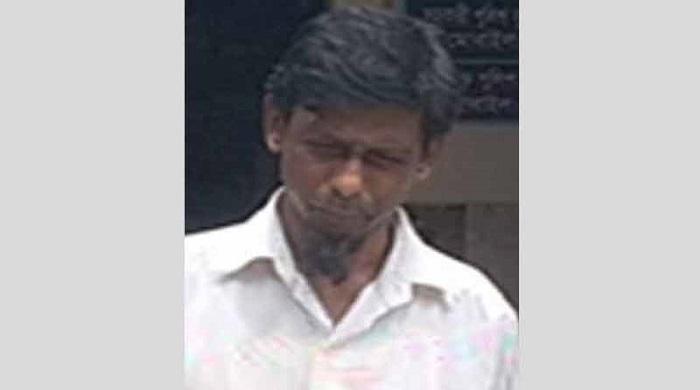 বজলুর রহমান বিপ্লব