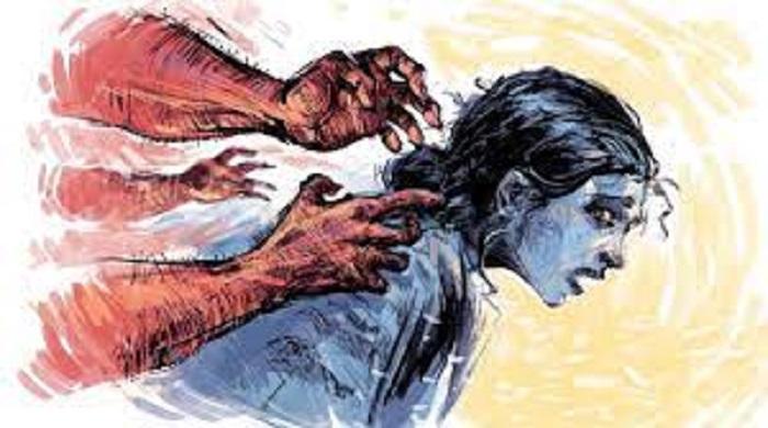 সাভারে-নারী-ব্যবসায়ীকে-ধর্ষণ,-আটক-১
