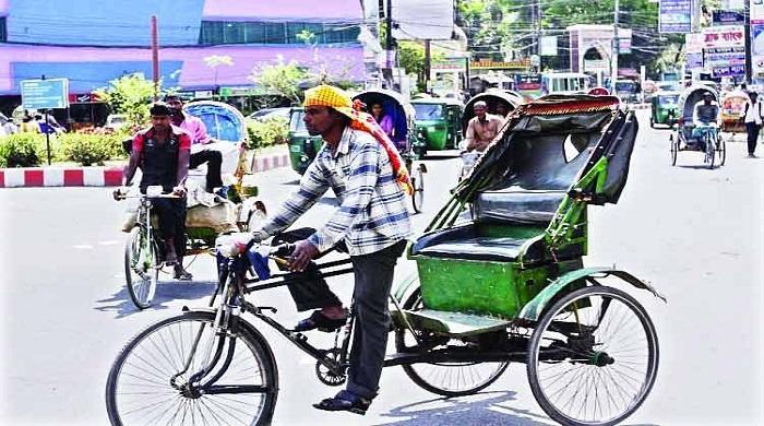 মোটরচালিত-রিকশা-বন্ধের-ঘোষণা:-স্বরাষ্ট্রমন্ত্রী