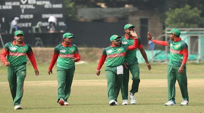 জিম্বাবুয়ের-বিপক্ষে-তিন-ফরম্যাটের-বাংলাদেশ-দল-ঘোষণা