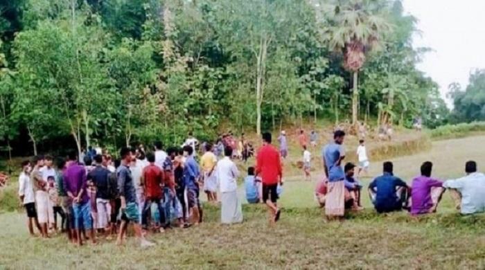 ৮-মাসের-ব্যবধানে-ছেলের-পর-বাবাকেও-গলা-কেটে-হত্যা