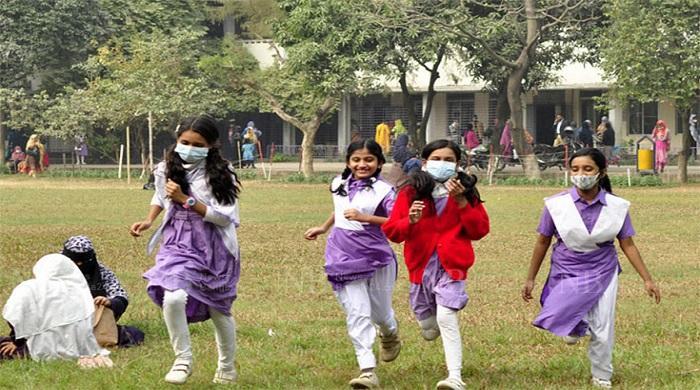 শিক্ষাপ্রতিষ্ঠানের-ছুটি-বাড়ল-৩১-জুলাই-পর্যন্ত