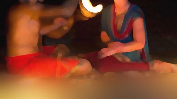 স্বপ্নে-এসে-বারবার-'ধর্ষণ',-তান্ত্রিকের-বিরুদ্ধে-থানায়-অভিযোগ-করলেন-নারী!