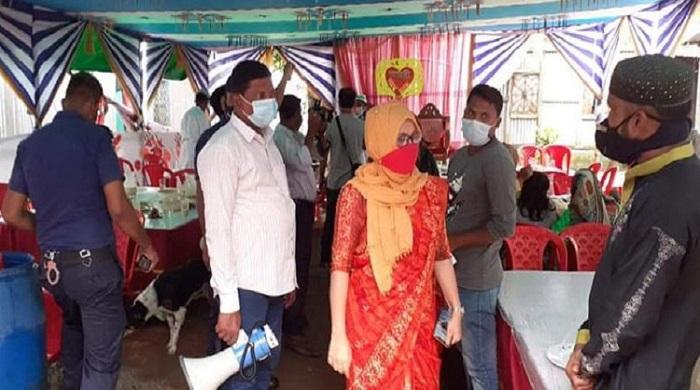 খৎনার-অনুষ্ঠান:-জরিমানা-গুনলো-বাবা,-খাবার-গেলো-এতিমখানায়