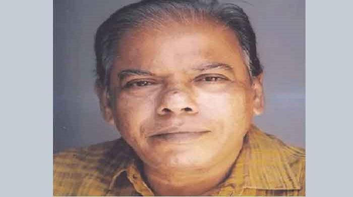 'সালাম-সালাম-হাজার-সালাম'-গানের-গীতিকার-ফজল-এ-খোদা-আর-নেই
