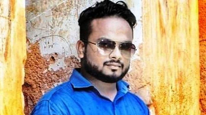 চুয়াডাঙ্গায়-নদীতে-গোসলে-বিশ্ববিদ্যালয়-শিক্ষকের-মৃত্যু