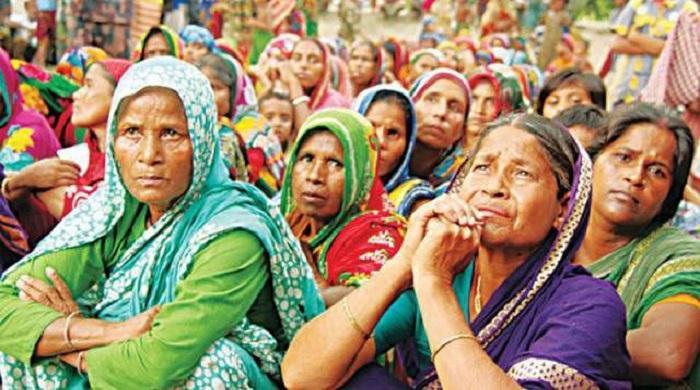 ঈদে-বিনামূল্যে-১০-কেজি-করে-চাল-দেবে-সরকার