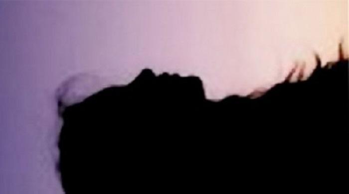 ভ্যানের-চাকায়-ওড়না-পেঁচিয়ে-প্রাণ-গেল-নারীর
