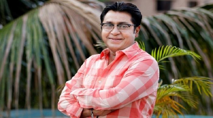 'মন্ত্রী'-হলেন-শহীদুজ্জামান-সেলিম