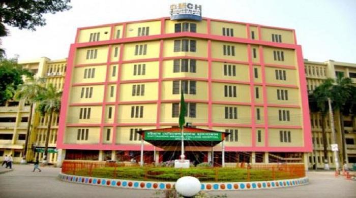 একযোগে-চট্টগ্রাম-মেডিকেলের-১১৪-চিকিৎসক-বদলি,-নেতাদের-ক্ষোভ