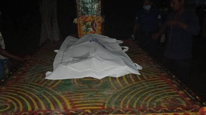 'স্যাম্পু'-না-পেয়ে-মায়ের-সঙ্গে-অভিমান-করে-মেয়ের-আত্মহত্যা