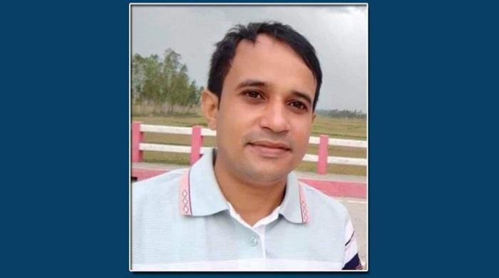দলীয়-কোন্দলে-উপজেলা-ছাত্রলীগের-সেক্রেটারি-খুন