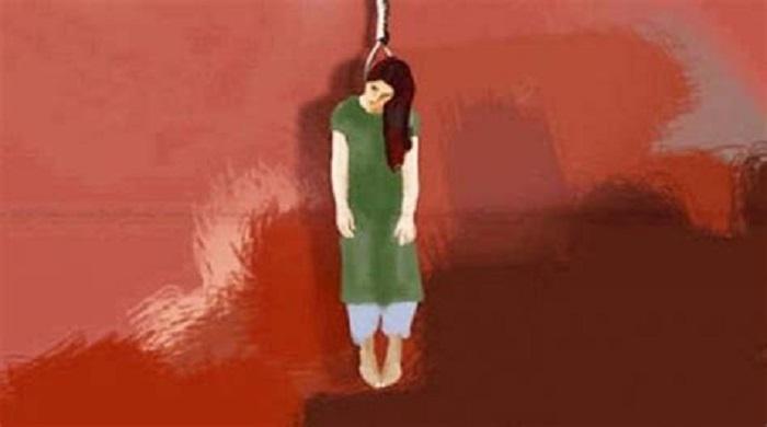গুলশানে-মেডিকেল-শিক্ষার্থীর-আত্মহত্যা-