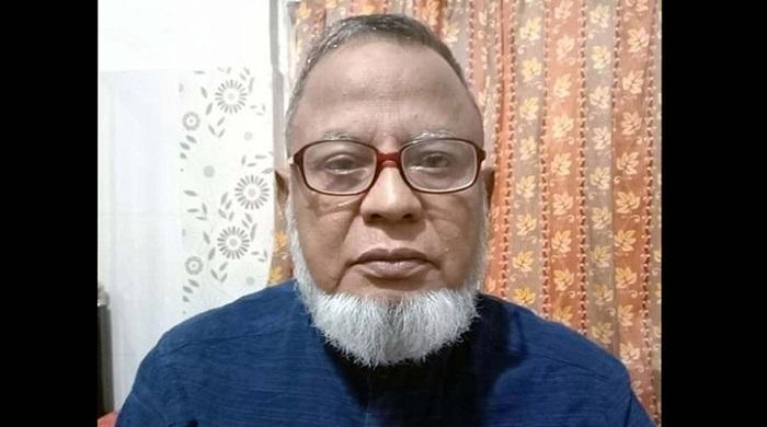 আলোচিত-সাবেক-পুলিশ-কর্মকর্তা-এসি-আকরামের-মৃত্যু