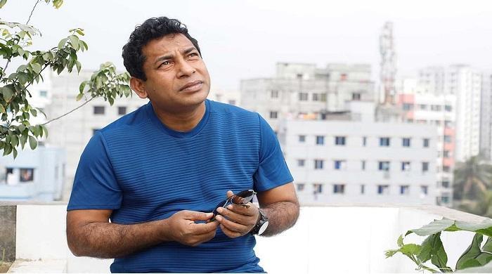 কুমিল্লায়-অভিনেতা-মোশাররফ-করিমের-বিরুদ্ধে-মামলা