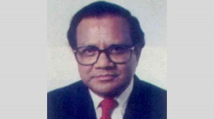 বাংলাদেশ-ব্যাংকের-সাবেক-গভর্নর-খোরশেদ-আলম-মারা-গেছেন
