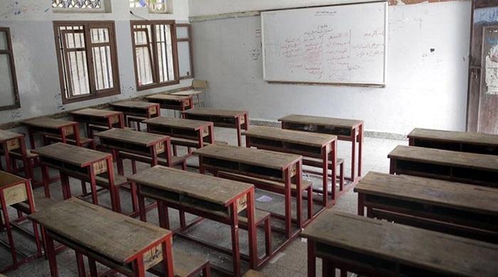 শিক্ষাপ্রতিষ্ঠানের-ছুটি-বাড়ল-৩১-আগস্ট-পর্যন্ত
