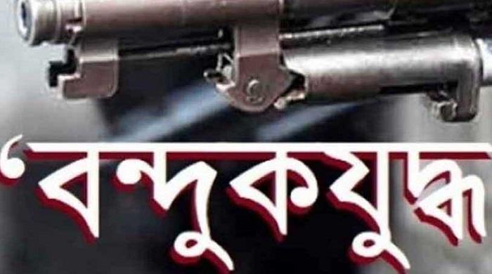 গাজীপুরে-র্যাবের-সঙ্গে-কথিত-বন্দুকযুদ্ধ,-যুবক-নিহত
