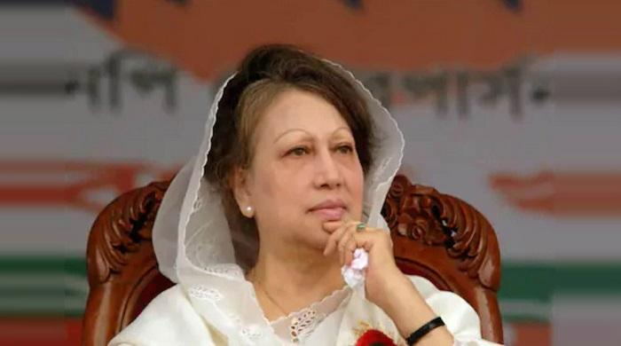খালেদা-জিয়াকে-আম-পাঠিয়েছে-পাকিস্তান