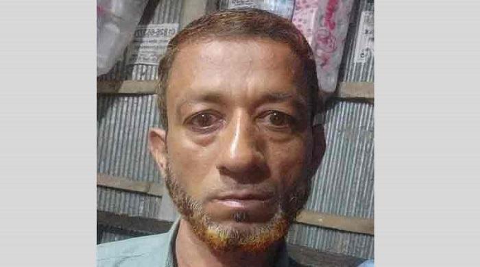 লক্ষ্মীপুরে-'প্রতিবাদী'-আ.লীগ-নেতাকে-কুপিয়ে-হত্যা