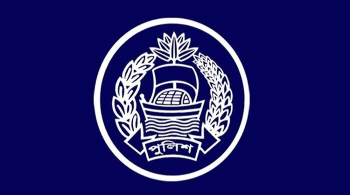 অতিরিক্ত-পুলিশ-সুপার-পদমর্যাদার-৭১-কর্মকর্তা-বদলি