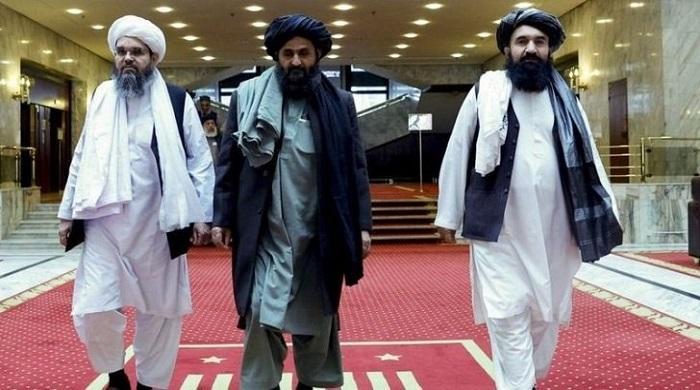 আফগানিস্তানে-ফিরছেন-তালেবানের-নির্বাসিত-শীর্ষ-নেতারা